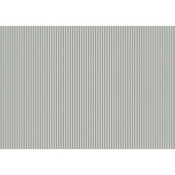 RIVIERA WHITE PAON