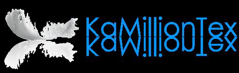 KaMillionTex